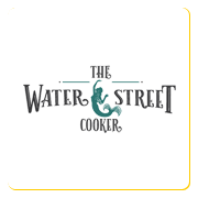 The Water St. Cooker